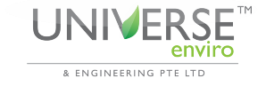 Portable Toilets, Portable Restrooms, Luxury Portable Toilets, Portable Sinks and other services – Universe Enviro & Engineering Pte Ltd