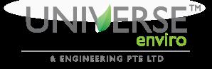 Portable Toilets, Portable Restrooms, Luxury Portable Toilets, Portable Sinks and other services – Universe Enviro & Engineering Pte Ltd